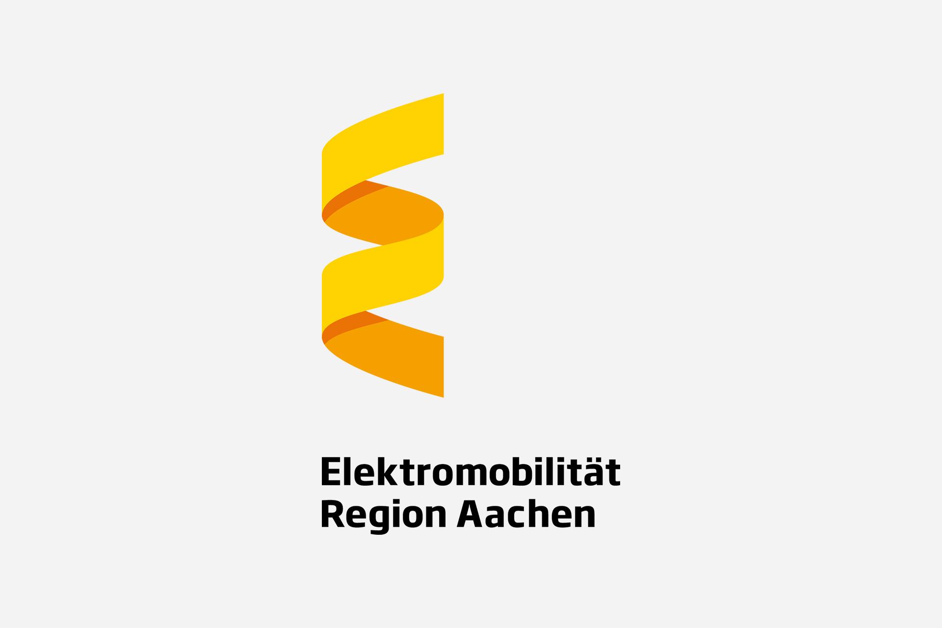 EMRA_jdv-szi_logo_01