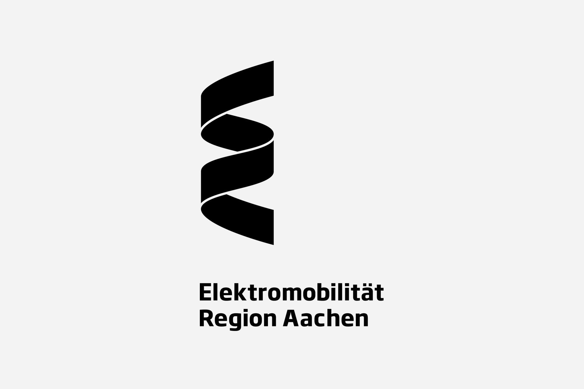 EMRA_jdv-szi_logo_02