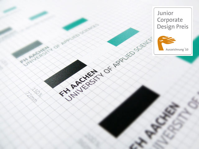 FHAAC_corporate-design_01_01