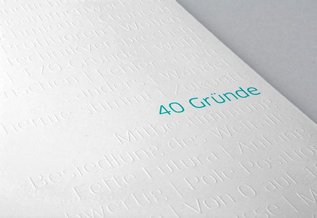FHAAC_40-gruende_01