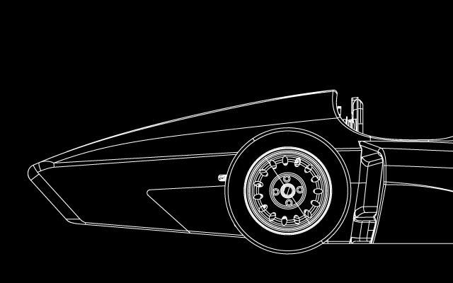 FHAAC_aixtreme-racing_06