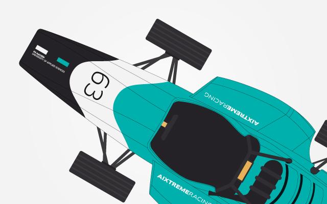 FHAAC_aixtreme-racing_08
