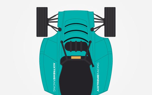 FHAAC_aixtreme-racing_10