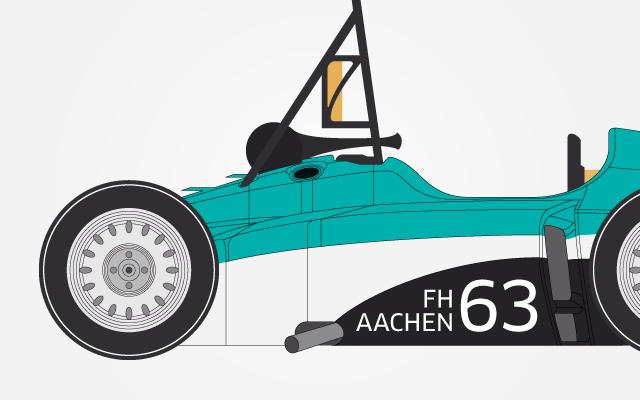 FHAAC_aixtreme-racing_11