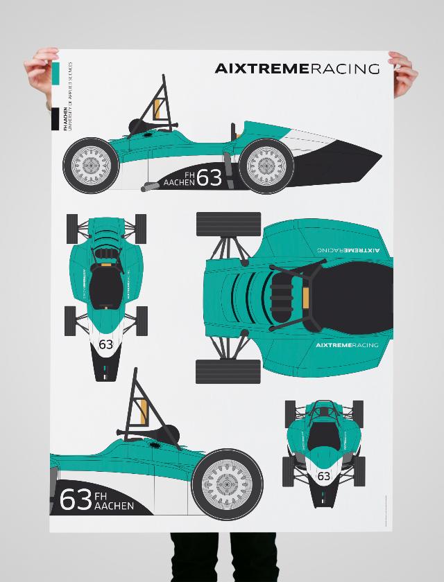 FHAAC_aixtreme-racing_15