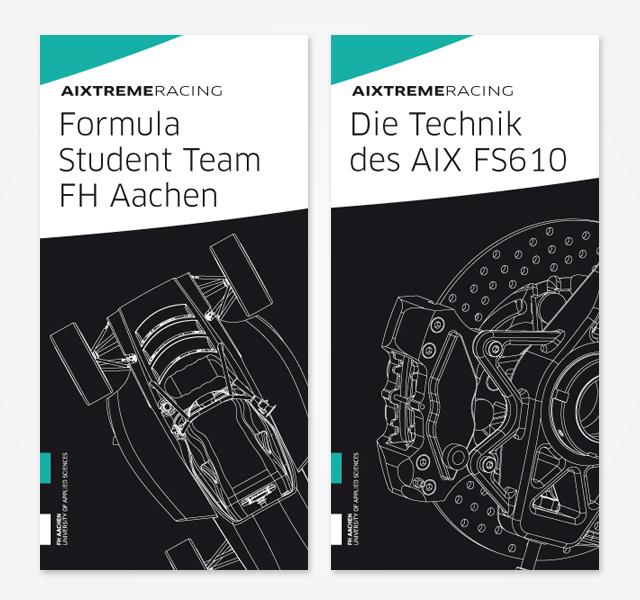 FHAAC_aixtreme-racing_16