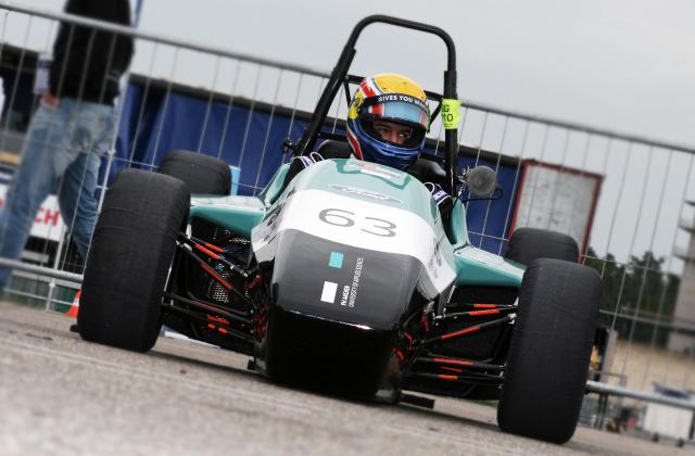 FHAAC_aixtreme-racing_21