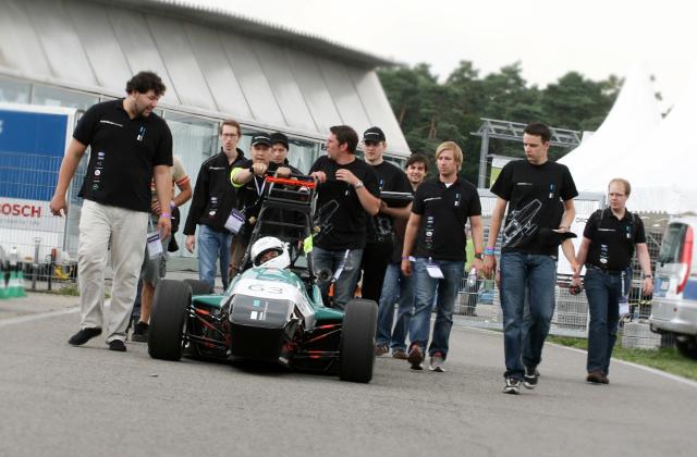 FHAAC_aixtreme-racing_22