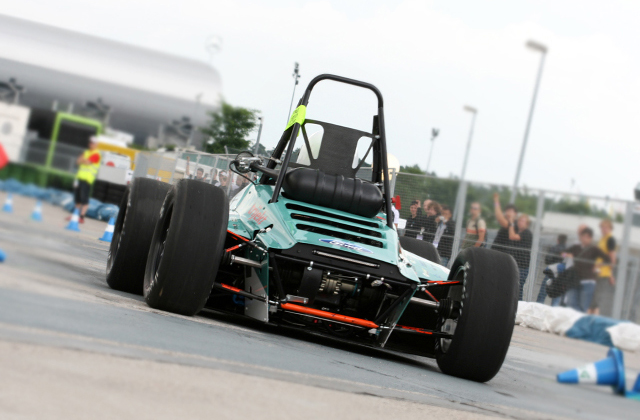 FHAAC_aixtreme-racing_23