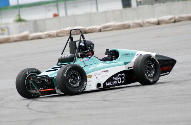 FHAAC_aixtreme-racing_25