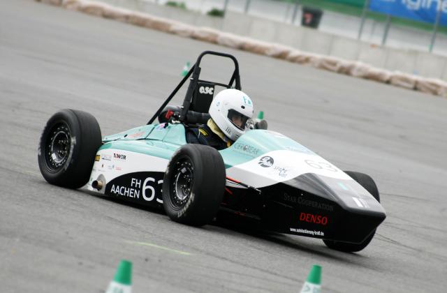 FHAAC_aixtreme-racing_26