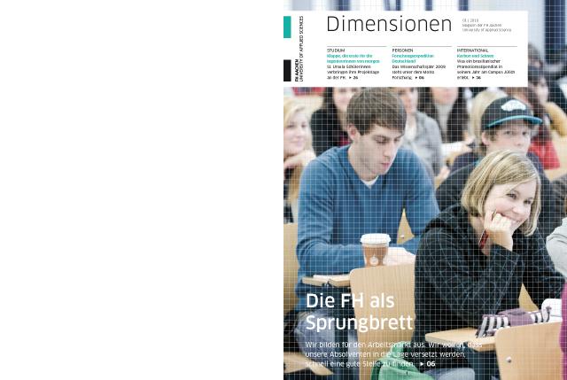 FHAAC_dimensionen_01