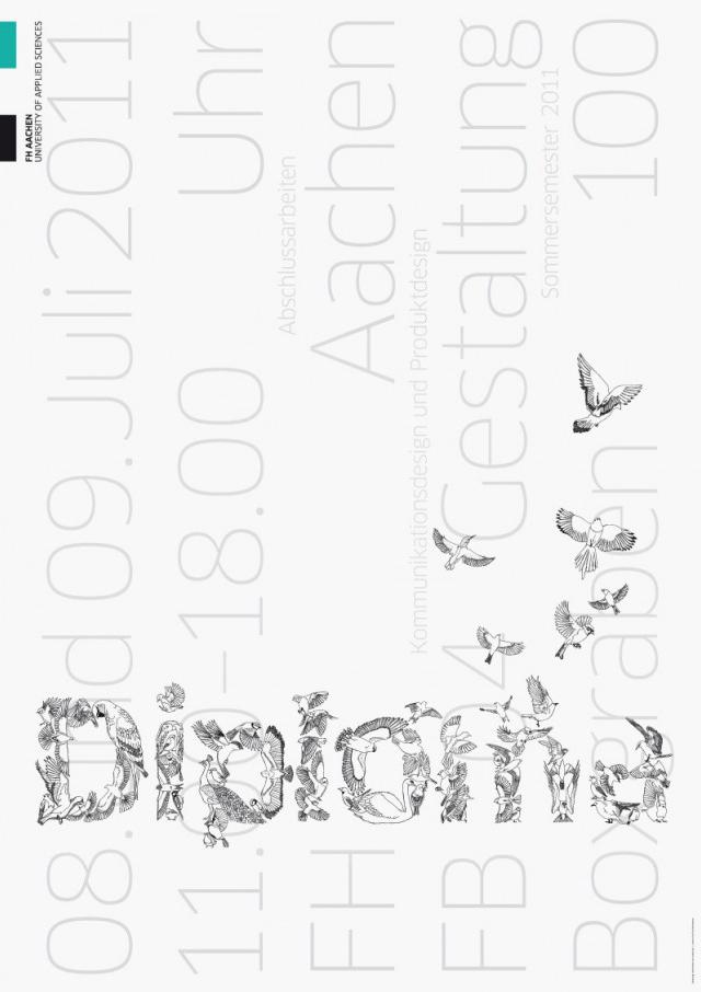FHAAC_diploma-ss2011_01