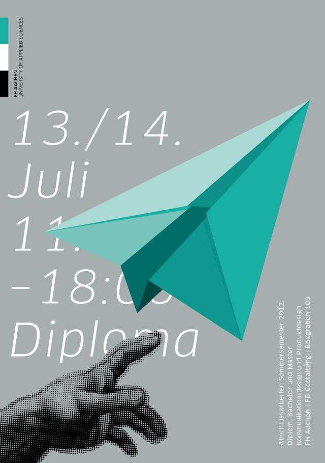 FHAAC_diploma-ss2012_01