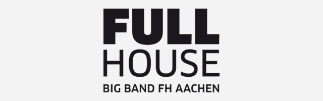 FHAAC_full-house_01