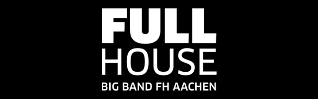 FHAAC_full-house_02