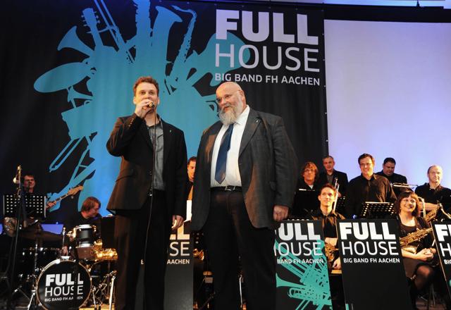 FHAAC_full-house_08