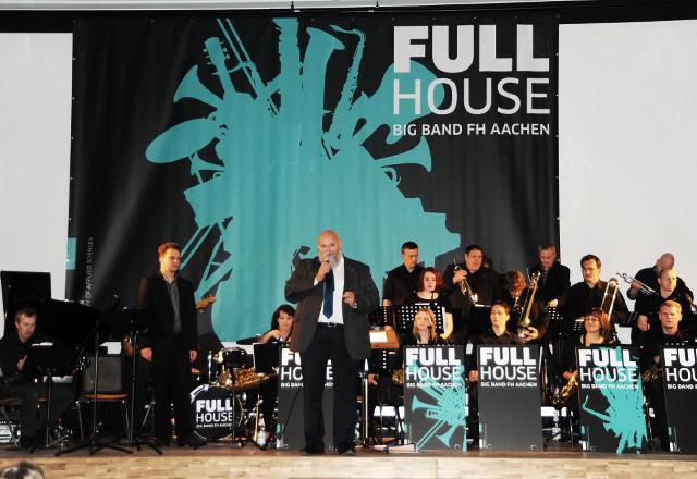 FHAAC_full-house_09