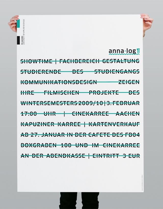 FHAAC_showtime-ws2009-10_01
