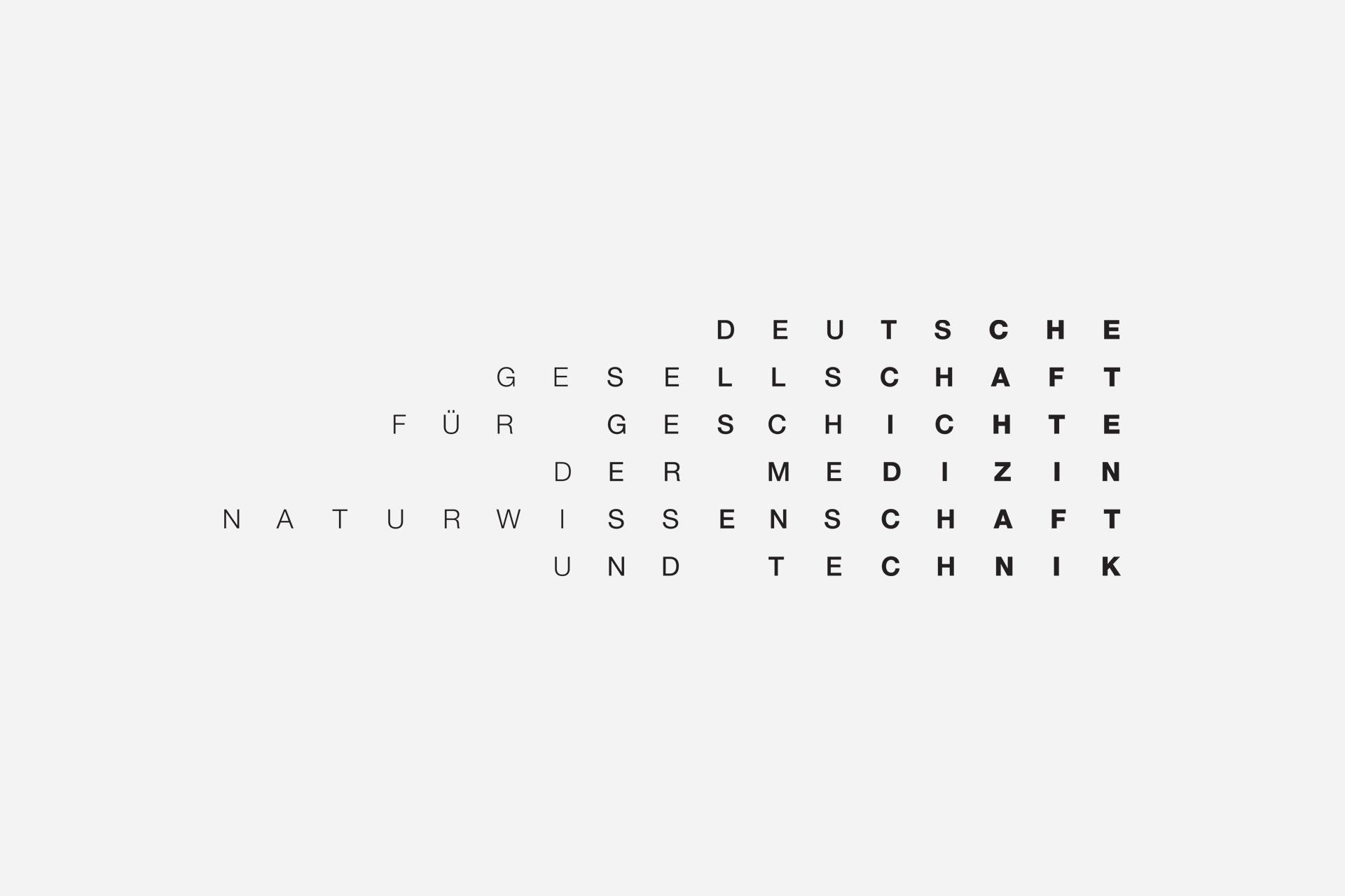 DGGMNT_nhe-mli_logo_01