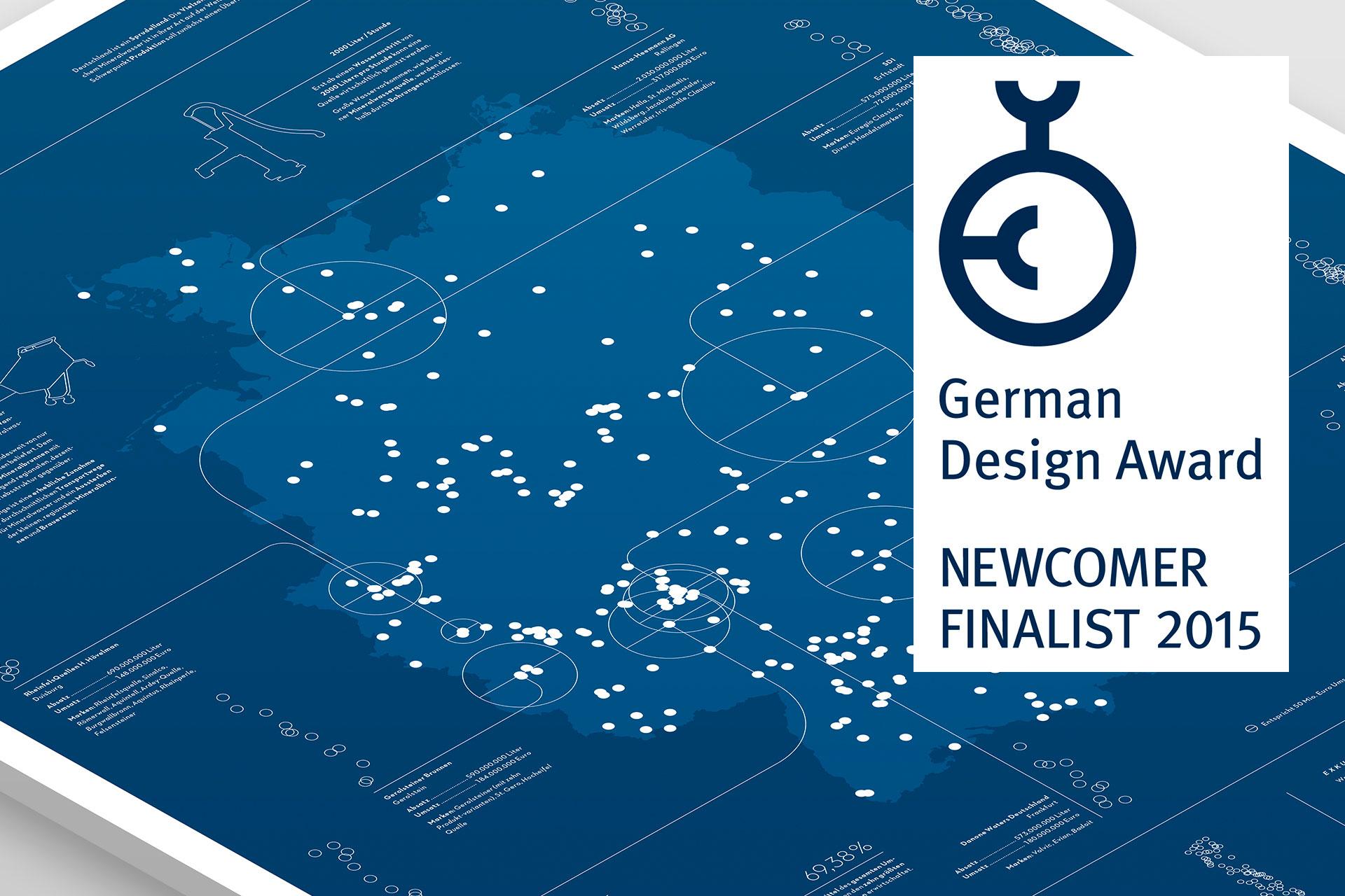 GDA-2015_Newcomer-Finalist