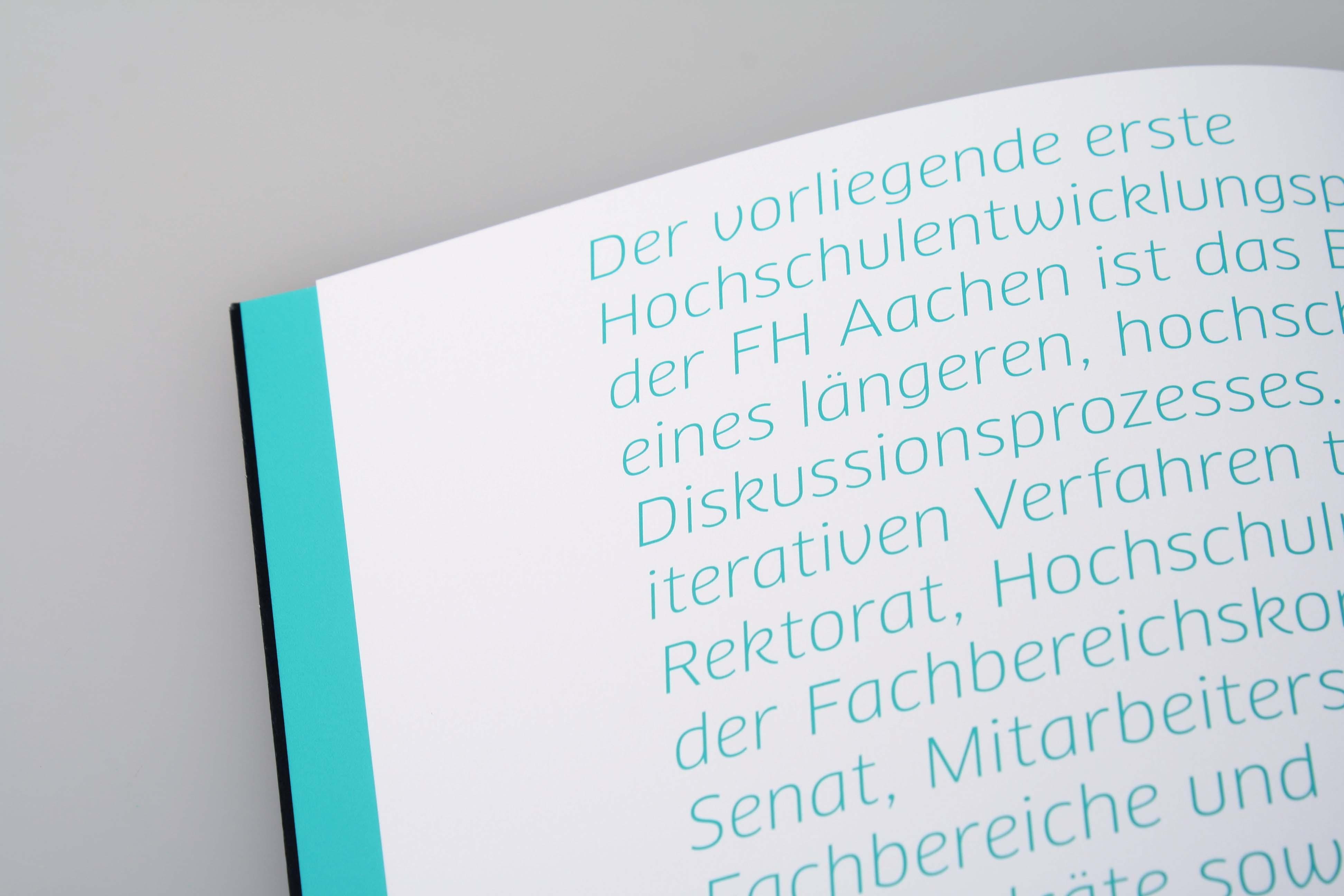 Hochschulentwicklungsplan