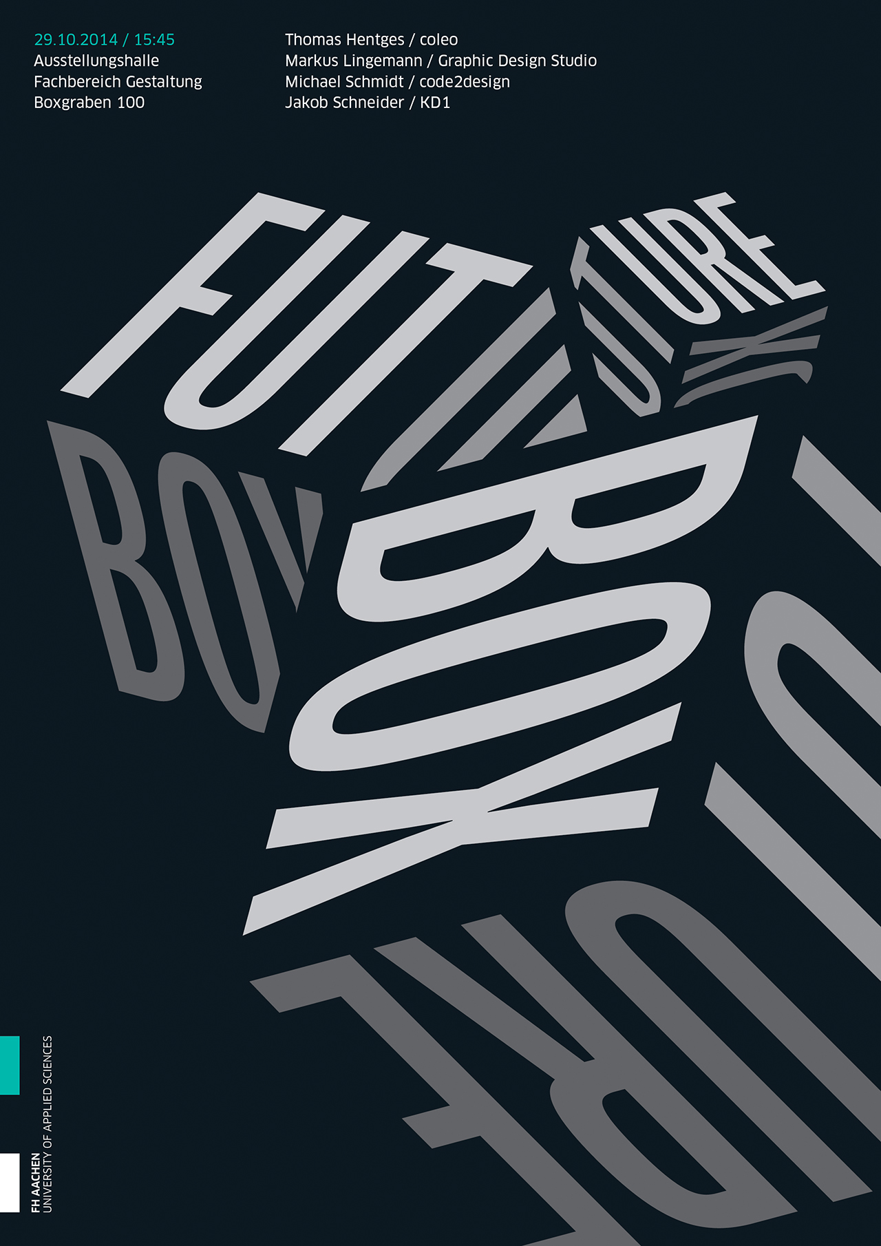 FUTUREBOX Plakate 291014 3