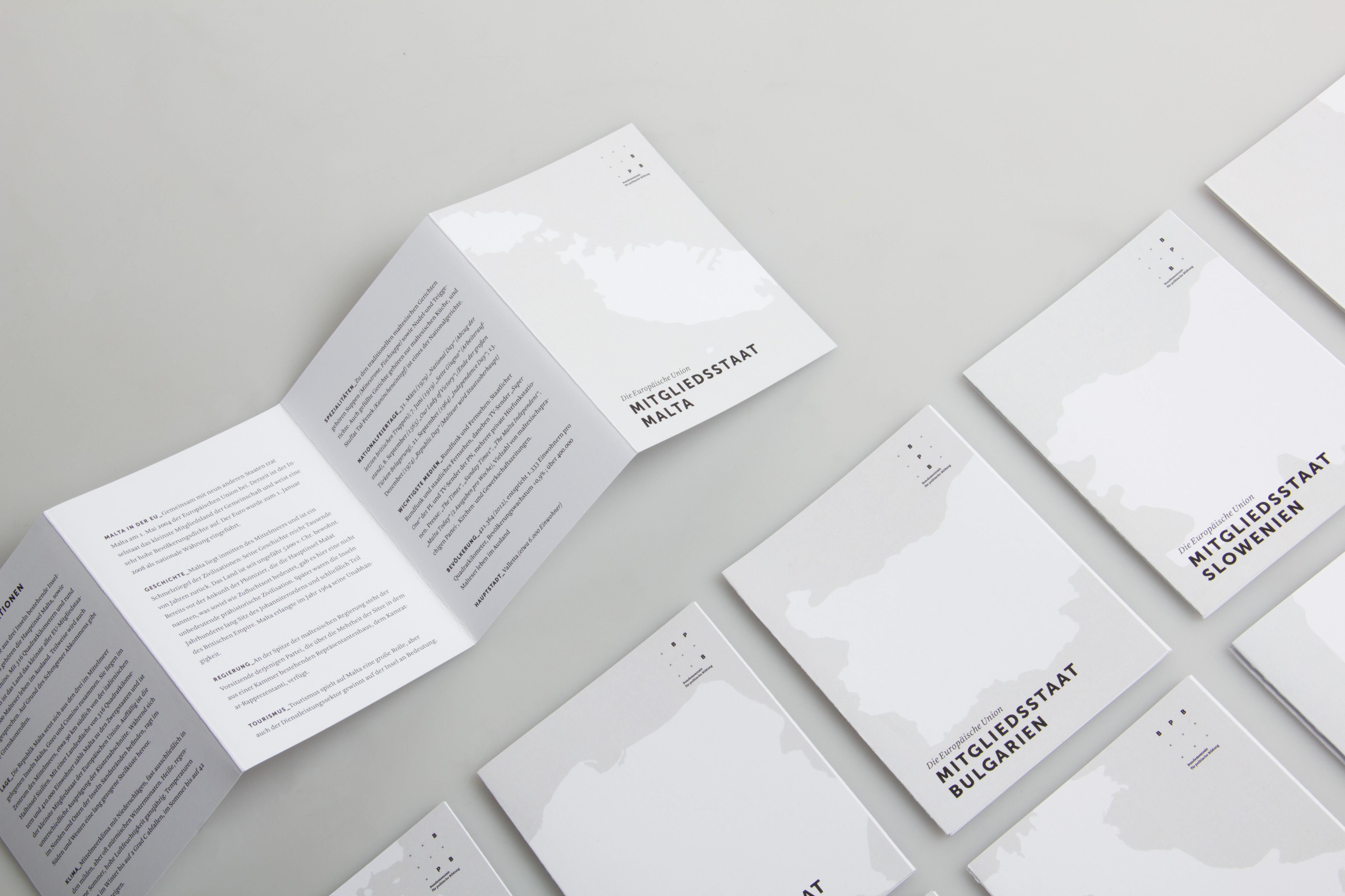 jacqueline-page-bpb-02