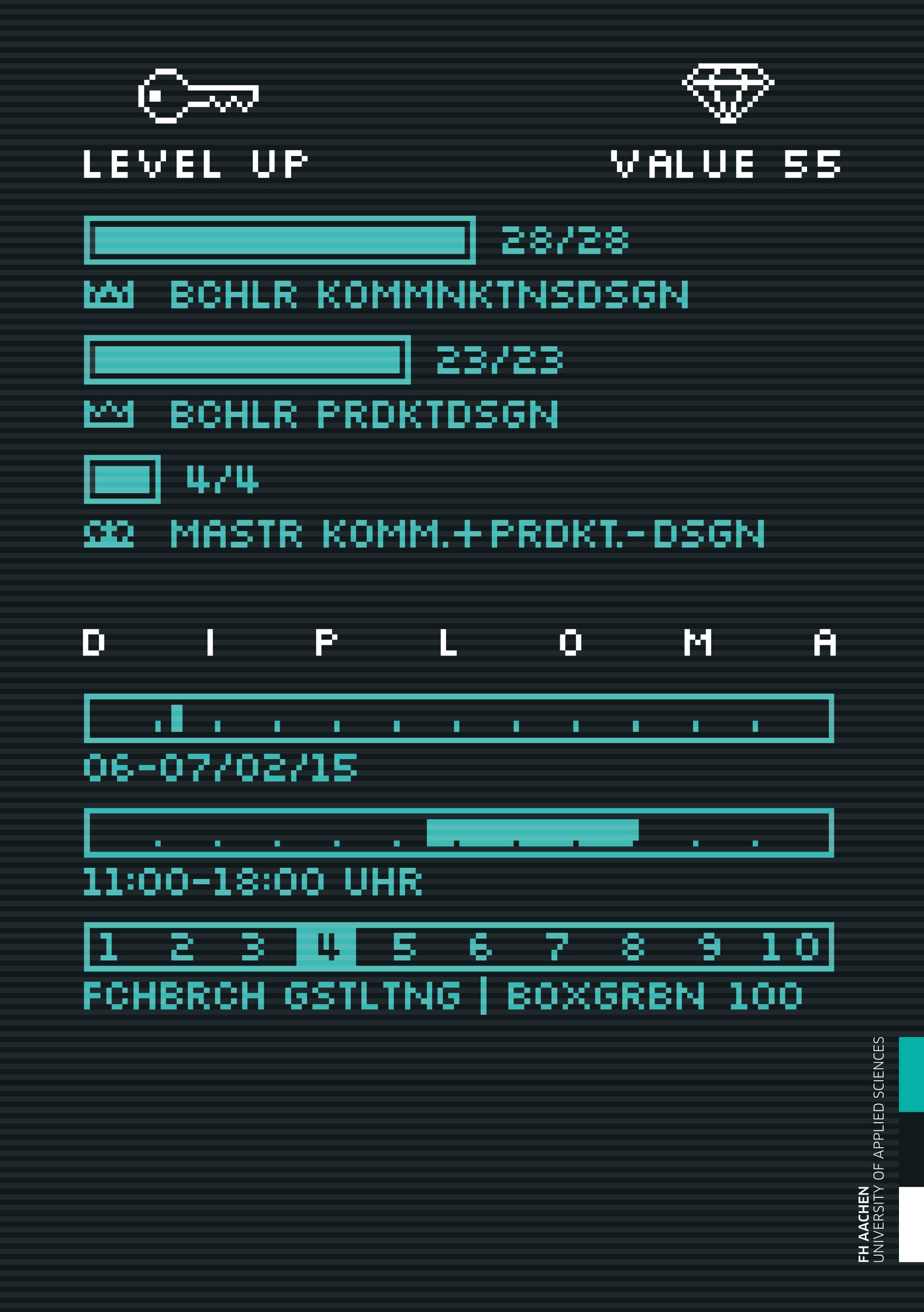 Diploma_WS_2015_Plakat