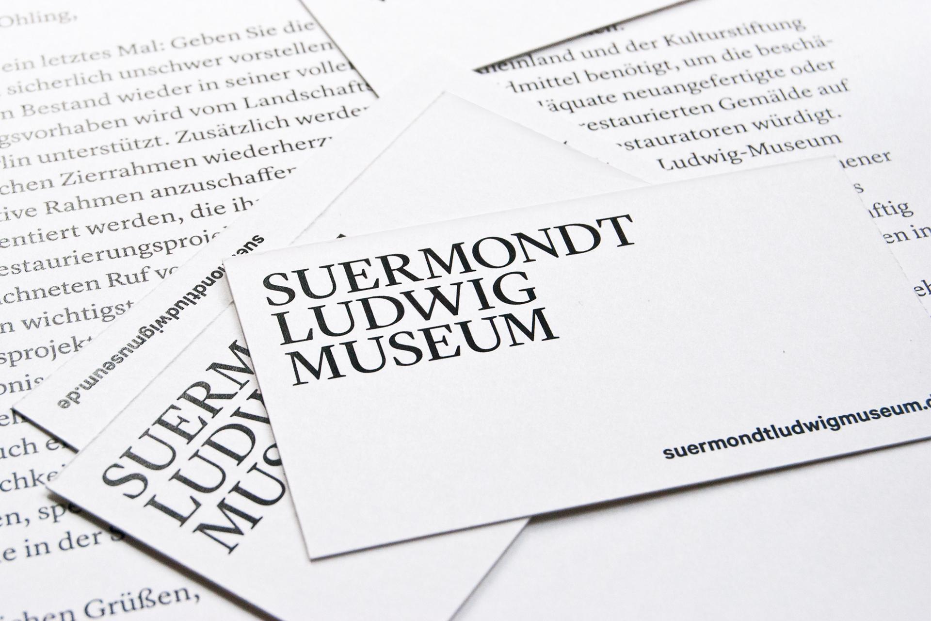 Katarina_Lueth_Suermondt-Ludwig-Museum_001