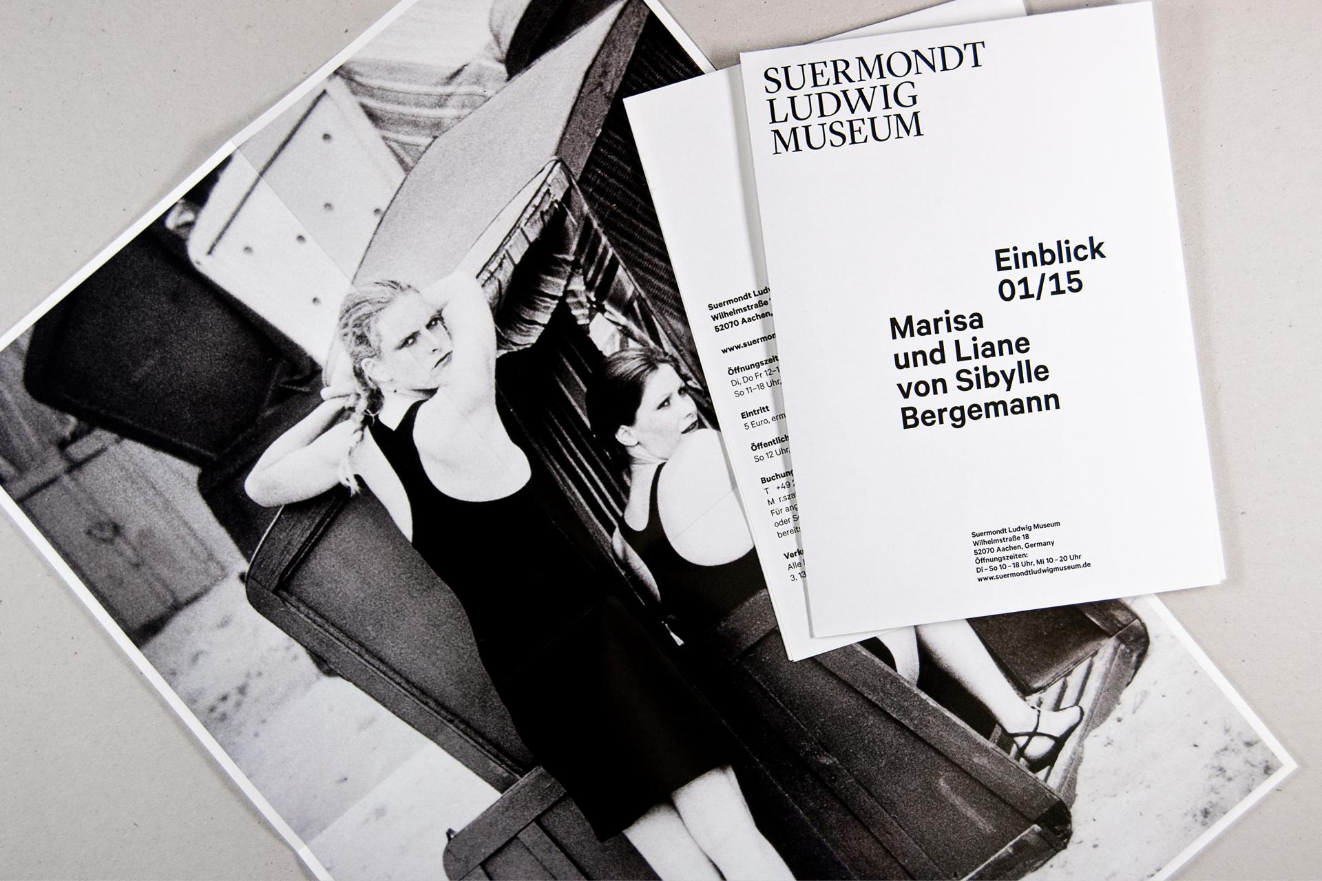 Katarina_Lueth_Suermondt-Ludwig-Museum_003