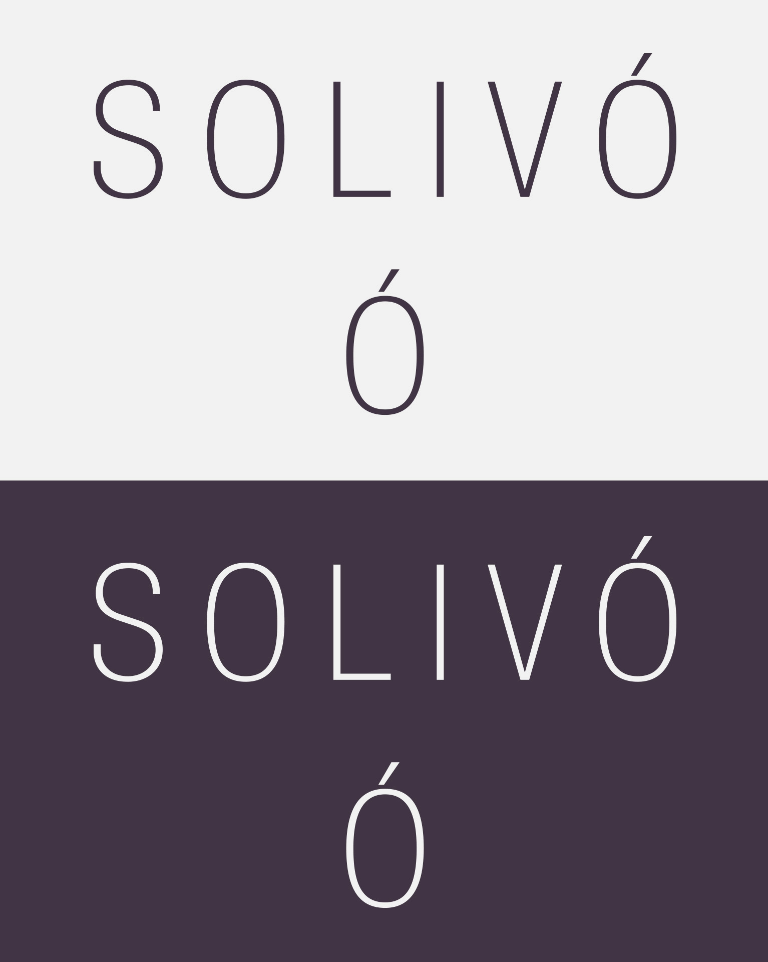 148_SOLIVO_002