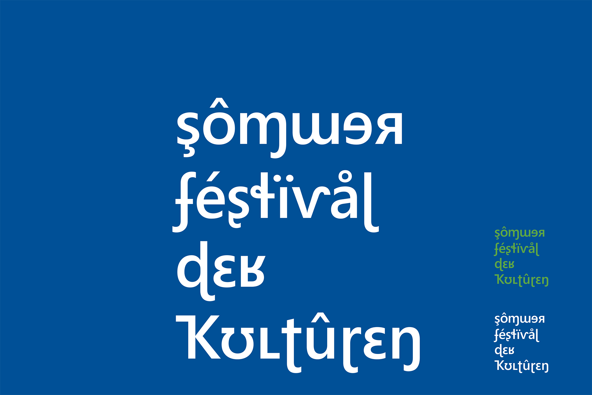 Bettina_Konrath_Sommerfestival001