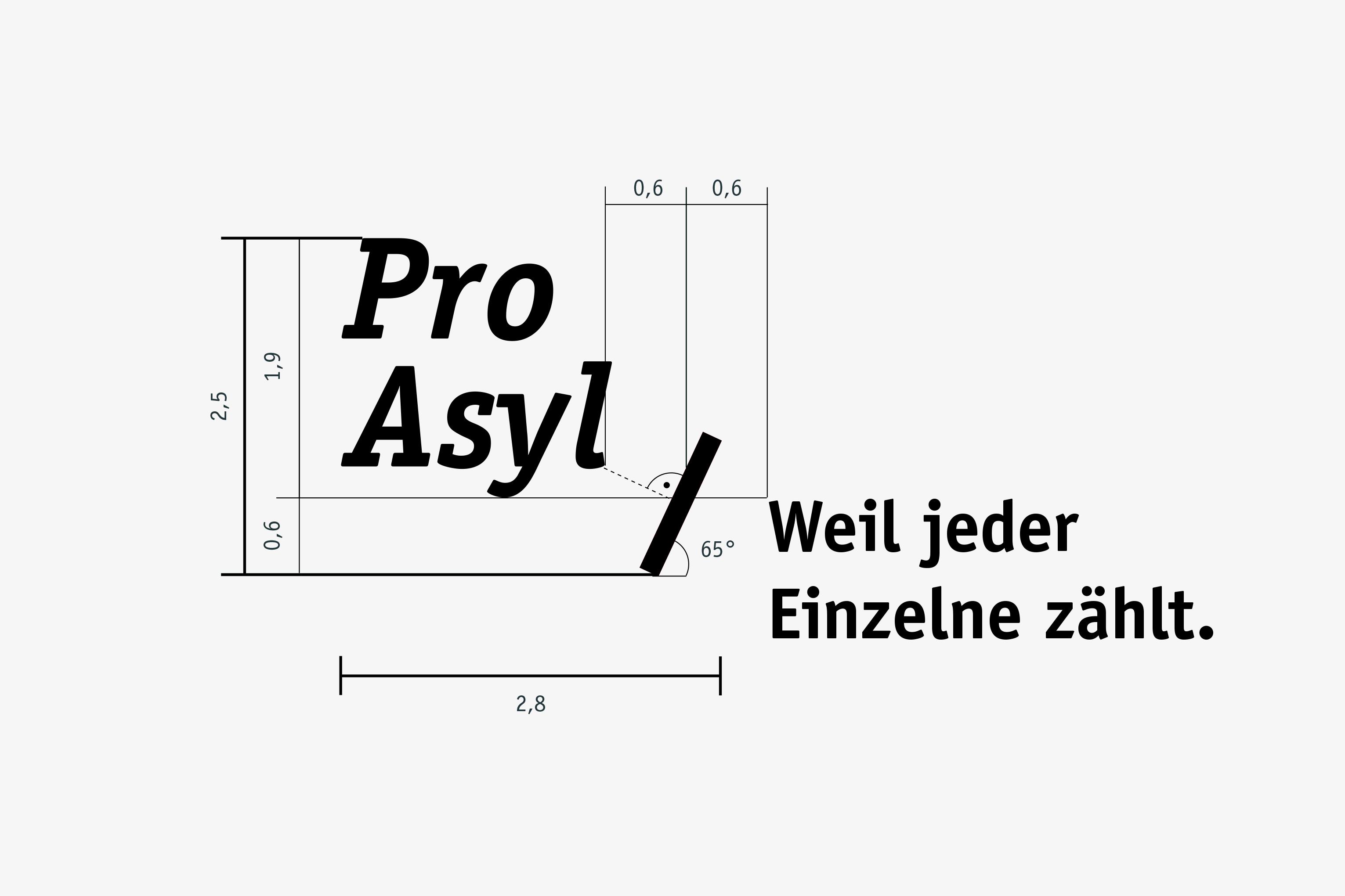 Sarah_Wetter_Pro_Asyl_002
