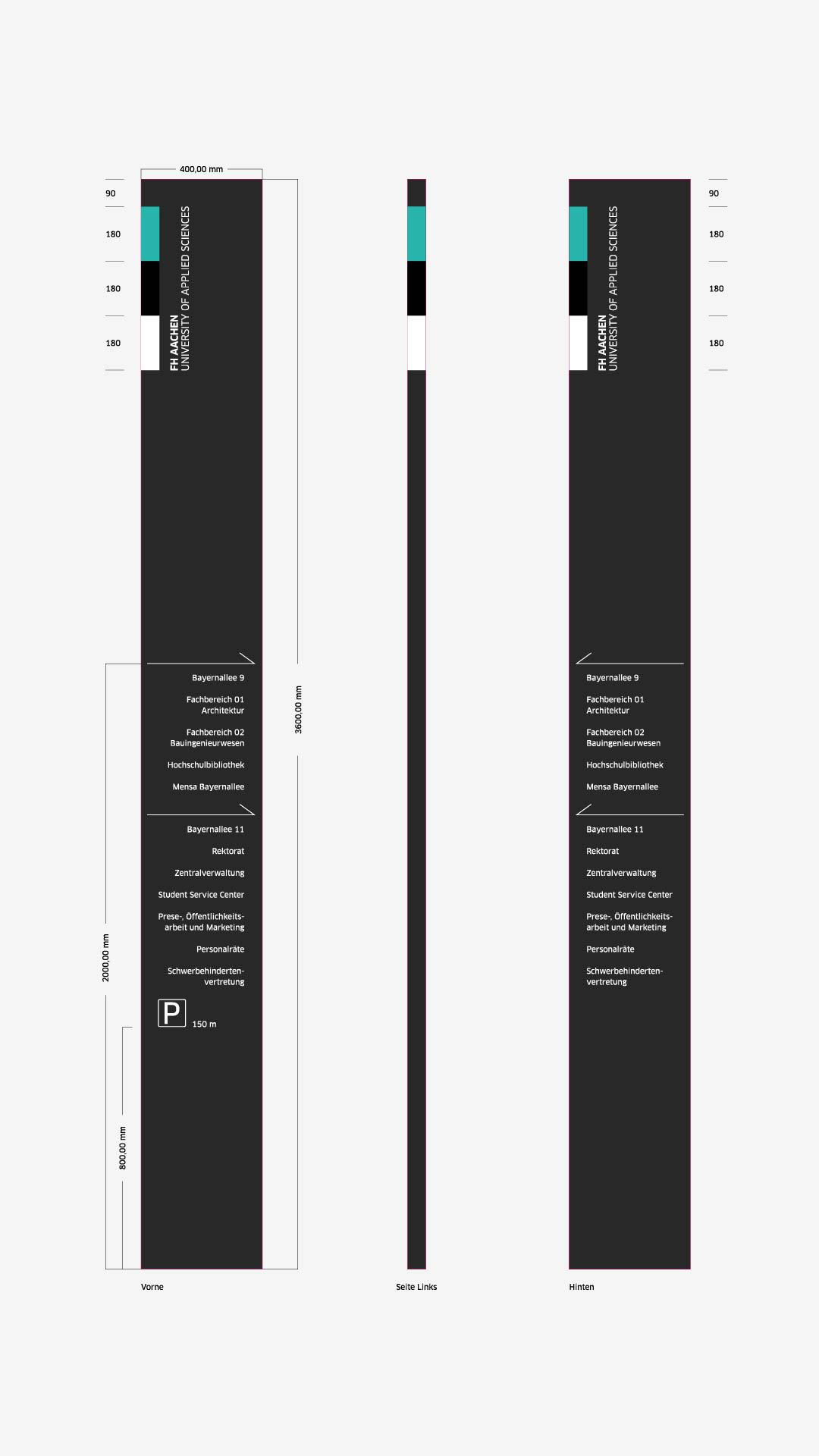 FHAAC_Leitsystem_004