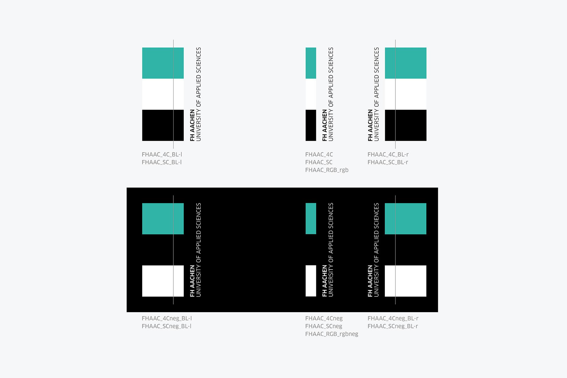 FHAAC_Positionsmarke_Farbige_Versionen
