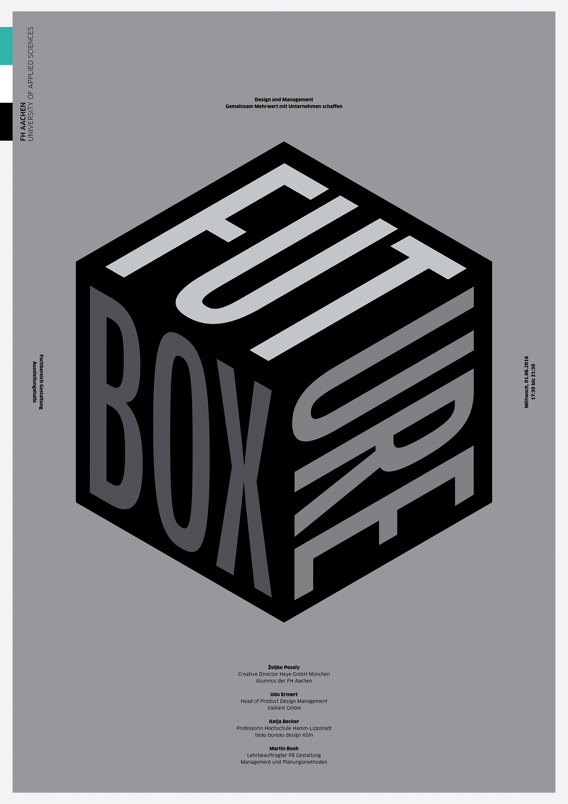 FUTUREBOX_Blog