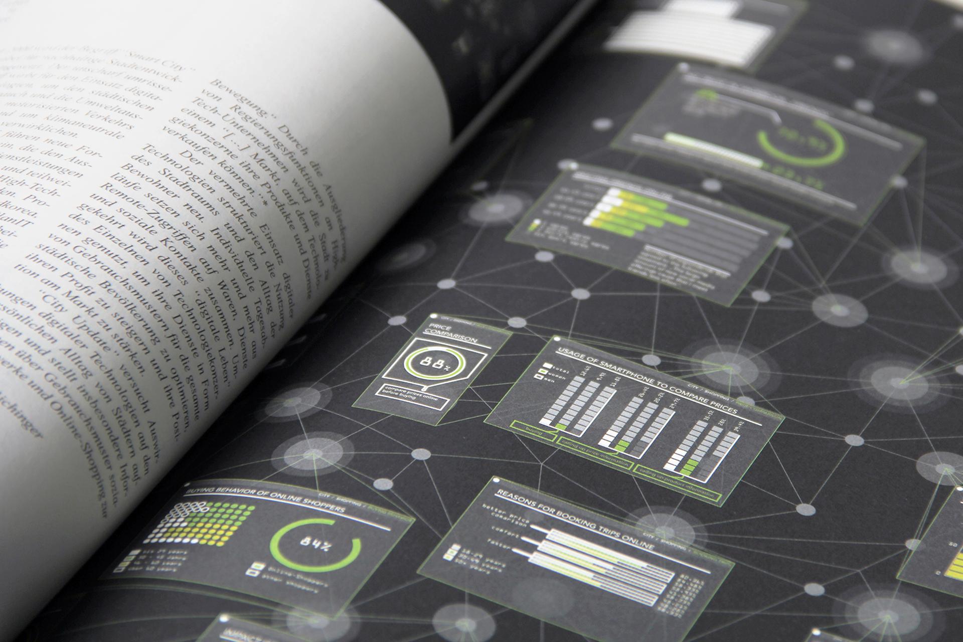 Planetary Urbanism | Das Magazin zum Wettbewerb
